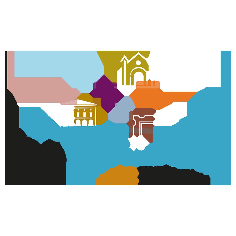 Logo_CRC