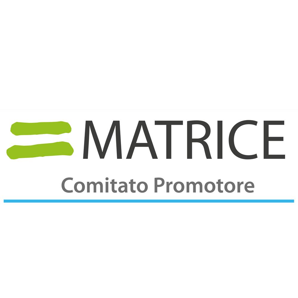 Logo_Comitato_Matrice