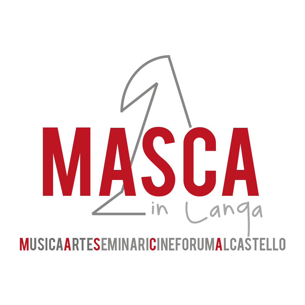 Logo_Masca_in_Langa