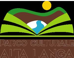 Logo_Parco_Alto_Langa