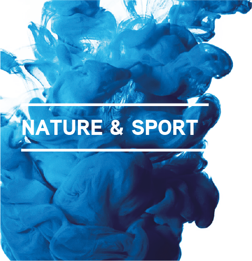 Nature_and_sport