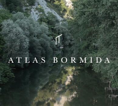 atlasbormida_banner