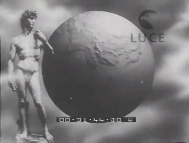 1_Luce